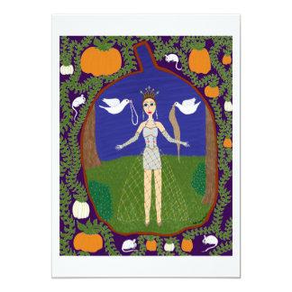 シンデレラ(おとぎ話のファッション#2) カード