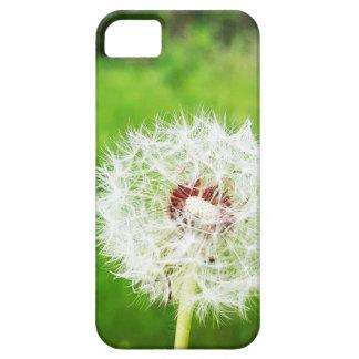シンプルな願い iPhone SE/5/5s ケース