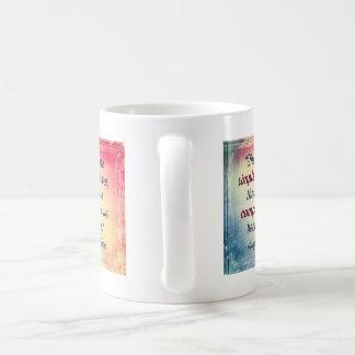 シンプル及び完全 コーヒーマグカップ