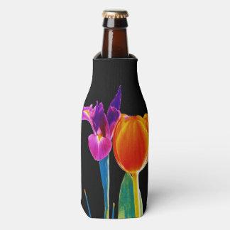 シンプル ボトルクーラー