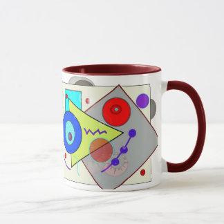 シンプル マグカップ