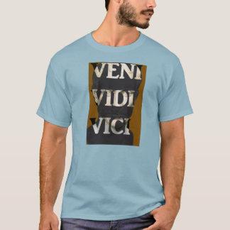 シーザーのワイシャツ Tシャツ