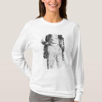 ジウゼッペMazzini Tシャツ