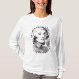 ジウゼッペParini Tシャツ