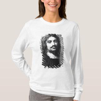 ジウゼッペRibera Tシャツ