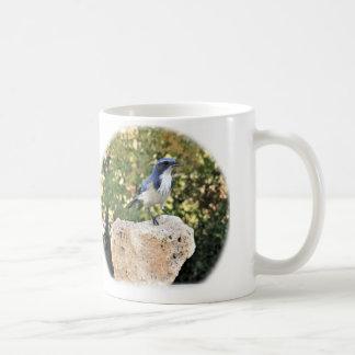 ジェイの待っている朝食をごしごし洗って下さい コーヒーマグカップ