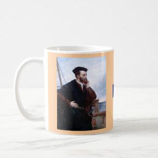 ジェイクスCartier*のマグ コーヒーマグカップ