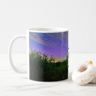 ジェイHardikar83/Merch/Mug コーヒーマグカップ