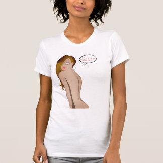 ジェシカの新ウサギ Tシャツ