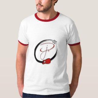 ジェシカパリのTシャツ Tシャツ