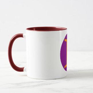 ジェミニコップ マグカップ