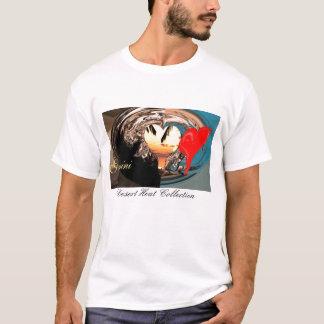 ジェミニコピー、砂漠熱コレクション Tシャツ