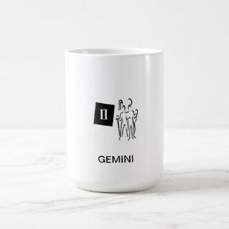 ジェミニコーヒー・マグ コーヒーマグカップ