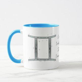 ジェミニマグ マグカップ