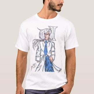 ジェミニ印、ジェミニ Tシャツ