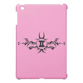 ジェミニ種族のiPad Miniケース iPad Miniカバー