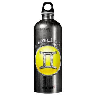 ジェミニ ウォーターボトル