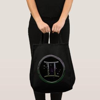 ジェミニ トートバッグ