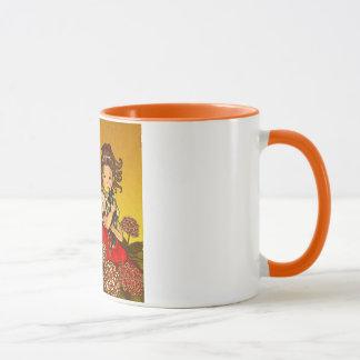 ジェミニ マグカップ