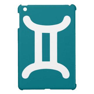 ジェミニ iPad MINI CASE