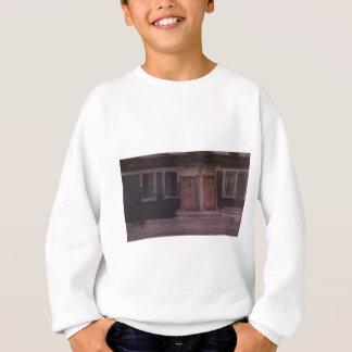 ジェームスMcNeillのホイスラーによるチェルシーの家 スウェットシャツ