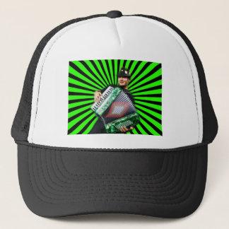ジェームスRittenhouseの帽子 キャップ