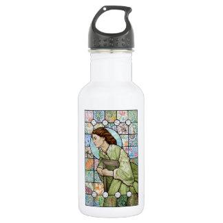 ジェーンの重荷Morris ウォーターボトル