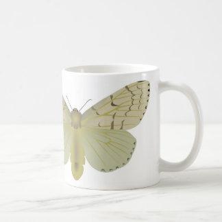 ジプシーガ コーヒーマグカップ