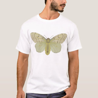 ジプシーガ Tシャツ
