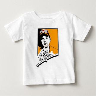 ジミーオルセンの署名の範囲2009年 ベビーTシャツ