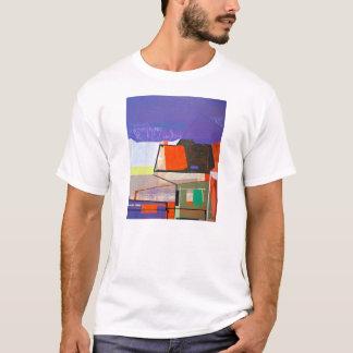 ジムハリスのTシャツ2 Tシャツ