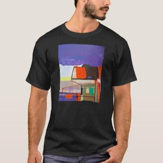 ジムハリスのTシャツ3 Tシャツ