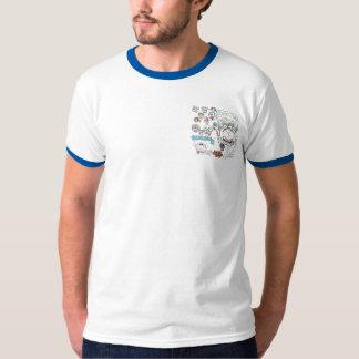 ジムボブのティー Tシャツ