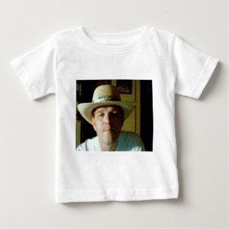 ジム ベビーTシャツ