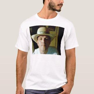 ジム Tシャツ