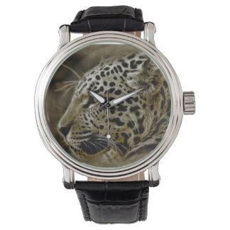 ジャガーのヴィンテージ腕時計 腕時計
