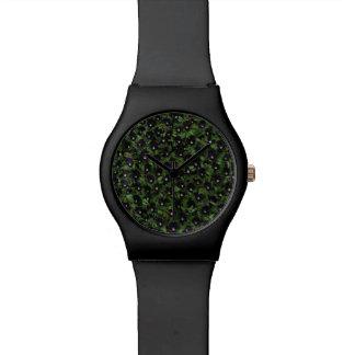 ジャガーの腕時計のデザイン3 腕時計