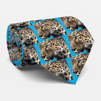ジャガー オリジナルタイ