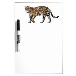 ジャガー ホワイトボード