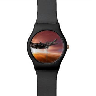 ジャガー 腕時計