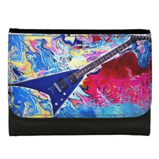 ジャクソン大理石のRhoadsの財布 ウォレット