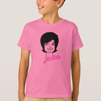 ジャクリーンケネディ Tシャツ