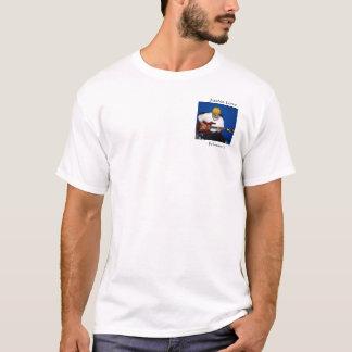 ジャスティン愛 Tシャツ
