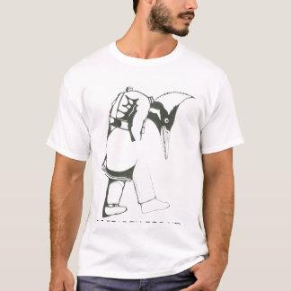 ジャスティンMaturoの署名 Tシャツ