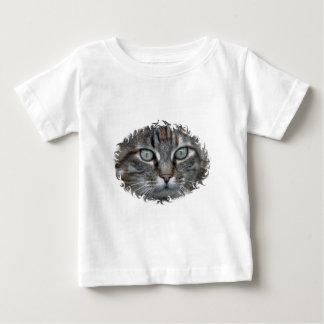 ジャスミン ベビーTシャツ