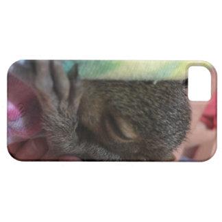 ジャスミン iPhone SE/5/5s ケース