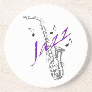 ジャズコースター コースター