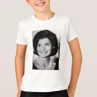 ジャッキーケネディ Tシャツ