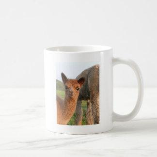 ジャッキ(3).JPG コーヒーマグカップ