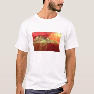 ジャックのハンマー Tシャツ